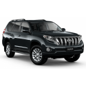 Фаркопы для TOYOTA LAND CRUISER PRADO