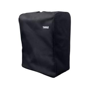 Чехол Thule EasyFold Carrying Bag 931-1